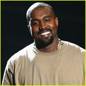 Kanye West Scores 10th No. 1 Album on Billboard 200 with 'Donda'