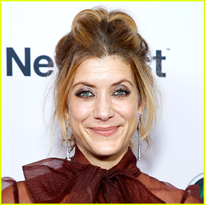 Kate Walsh to Return to 'Grey's Anatomy' - Here's What We Know So Far!