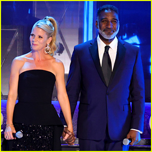 Kelli O'Hara Joins Fellow Broadway Legends for the In Memoriam Tribute at Tony Awards 2020 (Video)