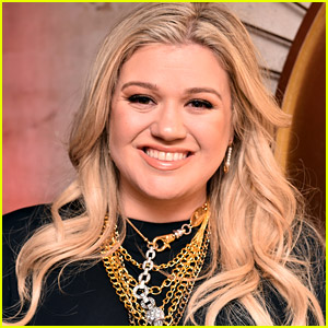 Kelly Clarkson Puts Her Powerful Spin on Billie Eilish's 'Happier Than Ever'