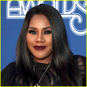 Singer Kelly Price Is Missing After Recent Battle with COVID-19