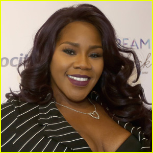 Kelly Price Breaks Her Silence on Being Reported Missing, Reveals She Almost Died from COVID-19