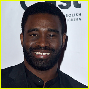 Dancer Keo Motsepe Reacts to Not Being Asked to Return for 'DWTS' 2021 Season