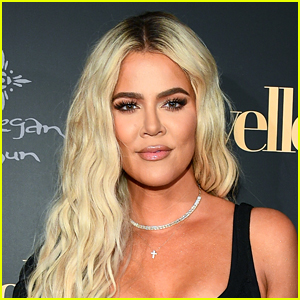 Khloe Kardashian Reveals If She Was Banned From Met Gala After That Rumor Spread Online