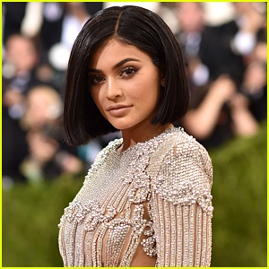 See Kylie Jenner's Met Gala Dresses from the Previous Four Years