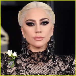 Lady Gaga's Dog Walker Ryan Fischer Breaks Silence, Addresses Backlash She Faced Over His GoFundMe