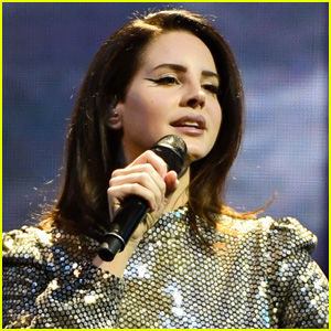 Lana Del Rey Debuts New Song 'Arcadia' - Watch the Music Video & Read the Lyrics!