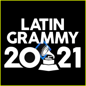 Latin Grammy Awards 2021 - See the Nominees List!