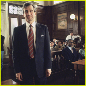 Original 'Law & Order' Being Revived After Over a Decade, Season 21 Coming to NBC!