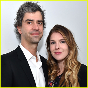 Lily Rabe Is Pregnant, Expecting Third Child with Hamish Linklater