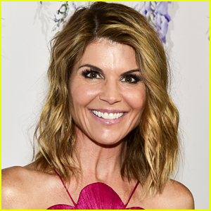 Lori Loughlin Is Returning to Acting, Will Reprise a Former Role