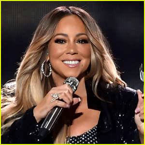 Woman's Purchase of Mariah Carey's 'Glitter' on September 11 May Have Saved Her Life