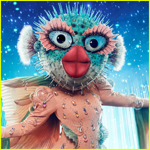 Who is Pufferfish on 'The Masked Singer' Season 6? Spoilers, Clues & Guesses Revealed!