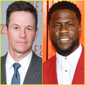 Crew Member for Mark Wahlberg & Kevin Hart's New Movie Suffers 'Massive' Injuries on Set