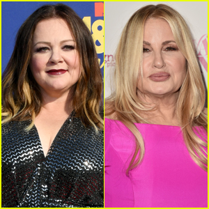 Melissa McCarthy Reveals How Jennifer Coolidge Helped Her Score Her First Film Role