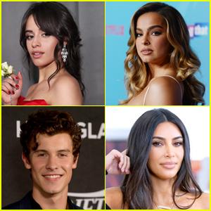 Met Gala 2021 Celebrity Guest List - Rumored & Confirmed Attendees Revealed!