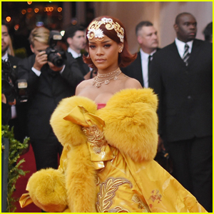 Met Gala 2021 Live Stream - How to Watch & Hosts Revealed!
