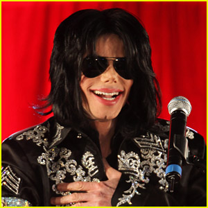 The 5 Most Valuable Music Catalogs Revealed & These Entertainers Beat Michael Jackson for the Number 1 Spot