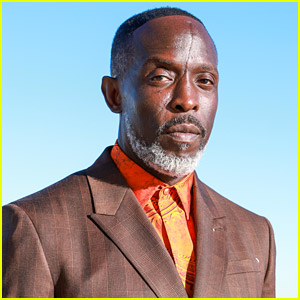 'The Wire' & 'Lovecraft Country' Star Michael K. Williams Found Dead at Age 54