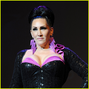 Michelle Visage Opens Up About Disease She Developed From Breast Implants
