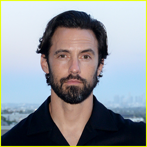 Milo Ventimiglia Says His Short Shorts Going Viral Was a 'Little Uncomfortable'