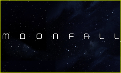 Halle Berry's 'Moonfall' Teaser Debuts Online - Watch Now!