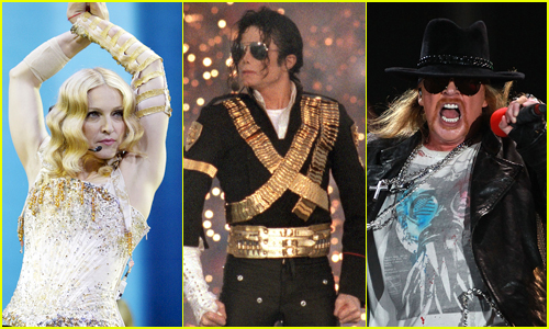 Most Expensive Music Videos of All Time - Top 10 Revealed!