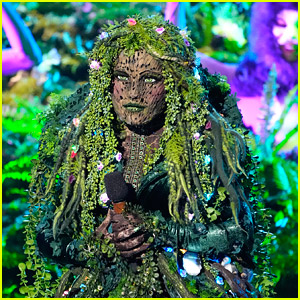 Who is Mother Nature on 'The Masked Singer' Season 6? Spoilers, Clues & Guesses Revealed!