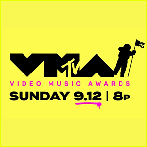 MTV VMAs 2021 - Everything You Need to Know, Including How to Watch!