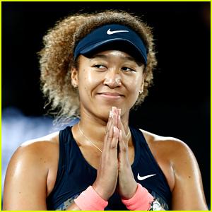 Naomi Osaka Says Tennis No Longer Brings Her Joy, Will Take an 'Indefinite Break'
