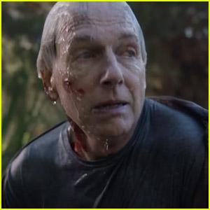 'NCIS' Showrunner Teases Season 19 Premiere & Gibbs' Fate On The Series