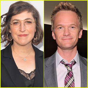 Neil Patrick Harris Stopped Talking to Mayim Bialik Over This Incident