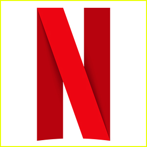 No! Netflix Cancelled Another TV Show Today...