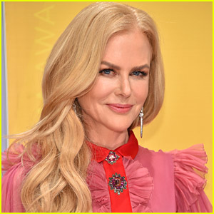 Amazon Disputes Reports That Nicole Kidman 'Walked Off' Production of 'Expats' Series