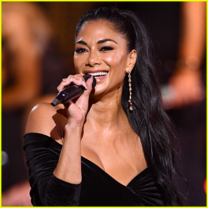 Nicole Scherzinger's Lawyer Reacts to Lawsuit Filed by Pussycat Dolls Founder