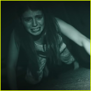 Paramount+ Releases Seriously Scary Trailer for 'Paranormal Activity: Next of Kin' - Watch Here!