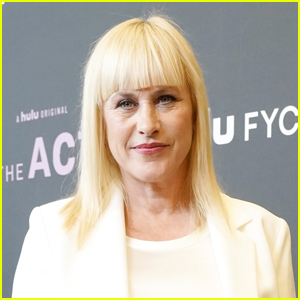 Patricia Arquette to Direct & Star in Limited Series 'Love Canal' at Showtime