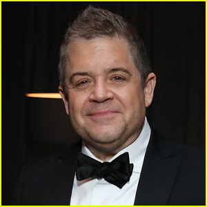 Patton Oswalt Cancels Comedy Tour Dates in These Two States Over COVID-19 Safety Concerns