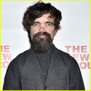 Peter Dinklage Almost Didn't Take The Role of Tyrion on 'Game of Thrones' - Here's Why