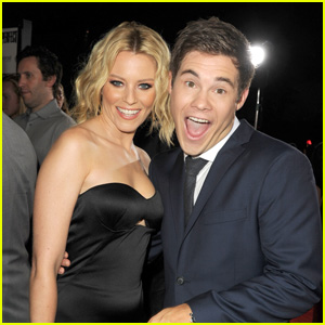 'Pitch Perfect' Series Coming to Peacock, Adam Devine to Reprise His Role & Elizabeth Banks to Produce!