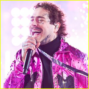 Post Malone's Posty Fest 2021 Is Canceled