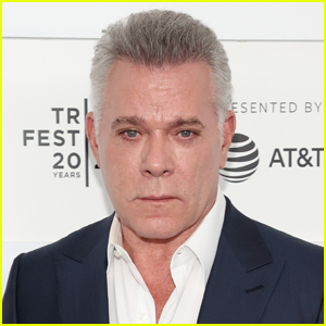 Ray Liotta Shares Why He Passed on a Role in 'The Sopranos'