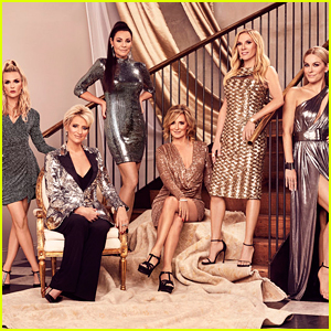 'Real Housewives of New York City' Reunion Canceled - Read Bravo's Statement