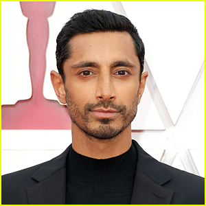 Riz Ahmed Talks About Losing 22 Pounds in 3 Weeks for His New Role