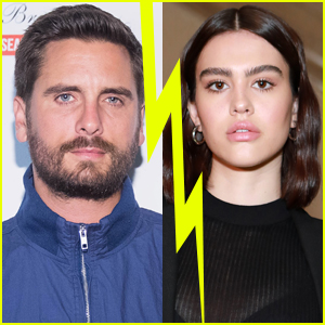 Scott Disick & Amelia Hamlin Split, Source Reveals Who Ended Things & Why (Report)