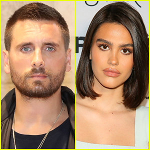 Are Scott Disick & Amelia Hamlin Still Together? Source Reveals What's Going On