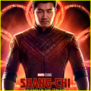 Is There a 'Shang-Chi' End Credits Scene? Spoilers Revealed, Plus Director Speaks Out on That Cameo!