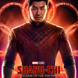 'Shang-Chi' Surpasses 'Black Widow' to Become Highest Grossing Film During the Pandemic