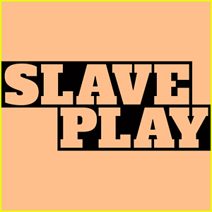 'Slave Play' to Return to Broadway for a Limited Run After Historic Tony Nominations