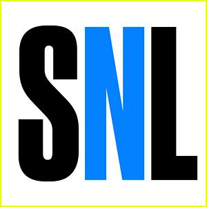 'SNL' Announces Full 2021-2022 Cast, 2 Stars Are Not Returning for Season 47